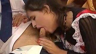 Kinky vintage fun 63 (full movie)