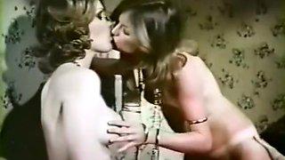 Incredible sex clip Vintage exclusive , take a look