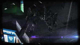Fow-005 kunoichi 2 – fall of the shrinemaiden ( studio fow )