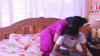 Sarla bhabhi 1