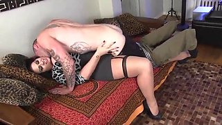 Samantha mack the seduction hard core fuck www.upornxx.com