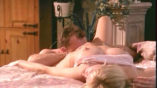 Best Sex Ever - Private Eyes