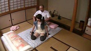 Amazing Japanese model Arisu Suzuki in Horny Bikini, Fingering JAV scene
