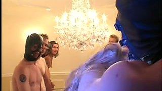Cum slave,anal,gaping