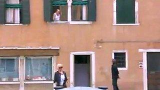 Italian Filmaking Masterpiece