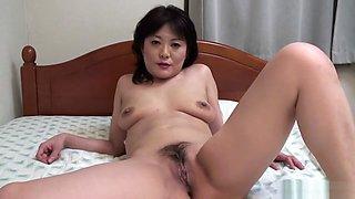Hottest Japanese slut in Amazing Uncensored, Cosplay JAV scene