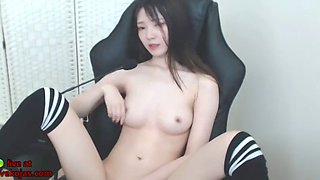 Korean Bj 130914