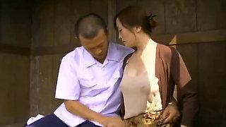 Asian Japanese MILF's Sex Stories