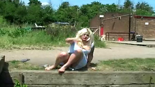 pissing pussy whore compilation 240P 400K 205176751