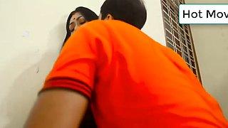 Nancy bhabhi season 1 episode 2