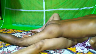 Free Indian sex videos, only couple fuck