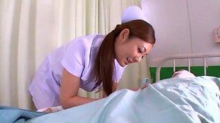 Incredible Japanese whore Minori Hatsune in Best POV, Big Tits JAV video