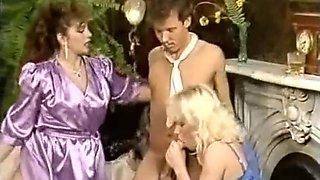 Brazilian Connection (1987) - Ger