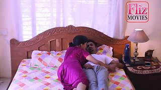 Sarla bhabhi hot video