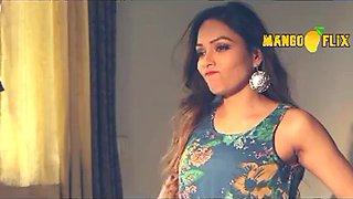 X GirlFriend (2020) UNRATED 720p HEVC HDRip MangoFlix Hindi Short Film