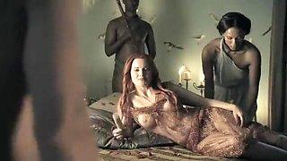 Fabulous homemade Compilation, Celebrities porn movie