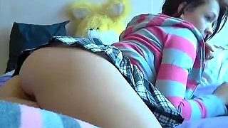 Kinky and perfect immature sex chat