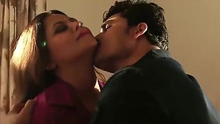 Aapki Sapna Bhabhi Season 2 Episode 2 Hot Boob show fliz movies Full Season https:pastelink.net22exq
