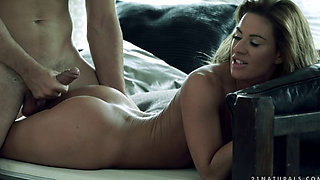 ch Athina , Tight Ass Anal