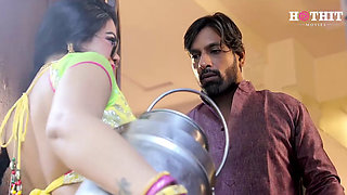 IndianWebSeries D006hwa1i S3as0n 01 3pis0d3 01