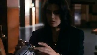 Teri Hatcher - Tales from the Crypt