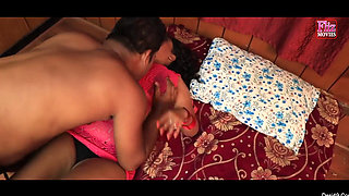 IndianWebSeries D3t3ctiv3 G06ind0 39is0d3 4