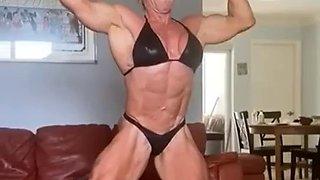 Fitness join onlyfans.comtifftuffstuff
