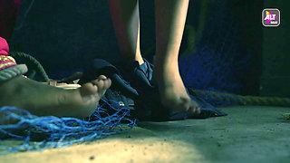 Gandii Baat S06E02 Experiment Gandii Baat Season 6 Urban Stories From Rural India 1080p