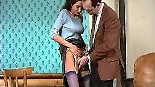 Rebecca Lord   Belles Е Jouir 4 Sc01