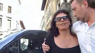 SUPER NINFOMANI ITALIAN VINTAGE MOVIE