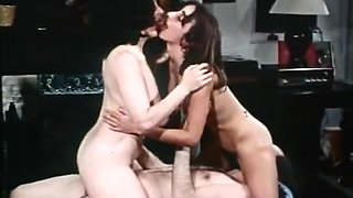 Sex Mad Family (1973)