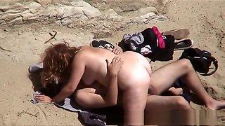 Rafians Beach Safaris 16