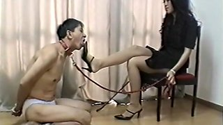 Amazing JAV censored xxx clip with hottest japanese chicks