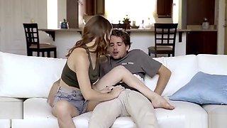 Amazing sex movie Stepmom exclusive exclusive version