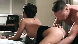 Best porn scene shemale Big Tits greatest like in your dreams