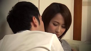 [2018-01-05] [FTN-053] I Wanted To See His Wife 31 (Mizukawa Kaede)-Scene2