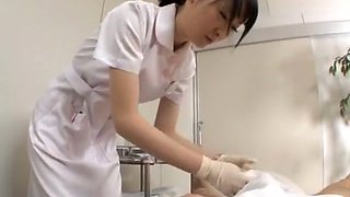 Best amateur Handjobs, Nurse adult scene