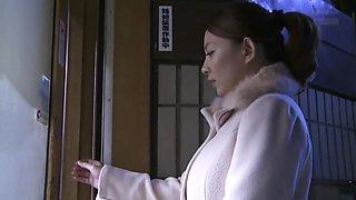 Uncensored Izakaya Elegy Mako Oda