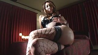 Incredible Japanese chick Yumi Kazama in Hottest Fetish, Big Tits JAV movie