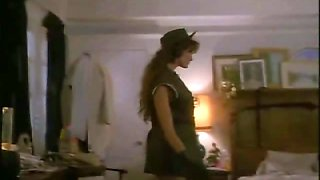 Joan Severance - Almost Pregnant