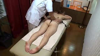 Horny porn movie Big Tits crazy like in your dreams