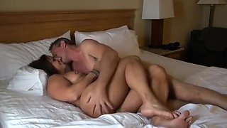 Handsome Straight Daddy Fucking Missionary - watch full on adultx.club