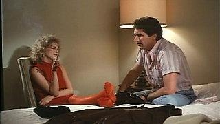 Doll Face (1987, US, full movie, 35mm, good DVD rip)