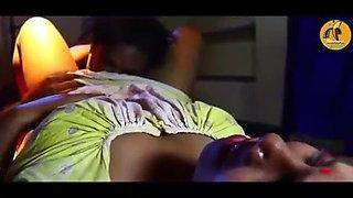 indian wedding night sex Scene