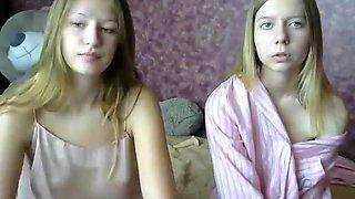 Hotgirls71 18