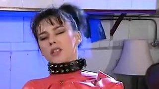 Kinky vintage fun 113 (full movie)