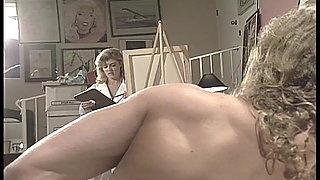 Sexual Instinct II (1994) Full Movie