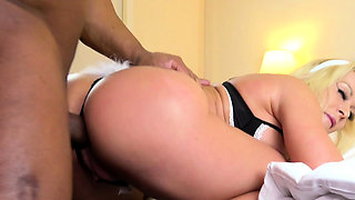 German big tits n ass anal muscle bunny ass to mouth