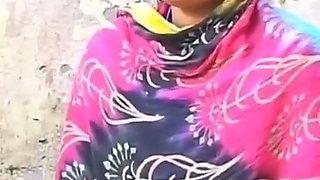 Pakistani porn video